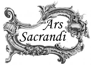 ars-sacrandi