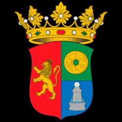 logo-muel-favicon
