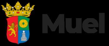 logo-muel-web